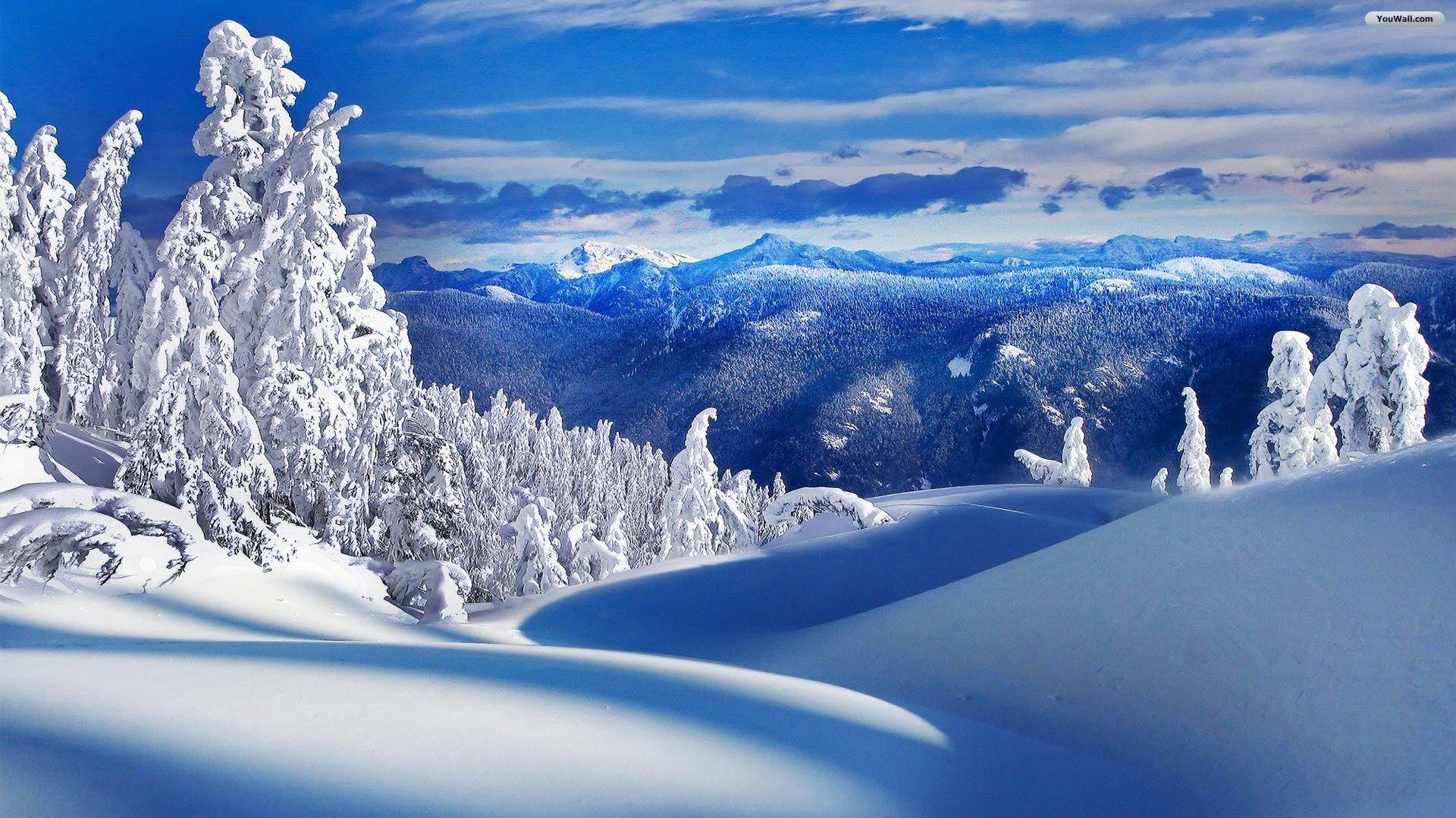 winter-landscape-wallpaper-1